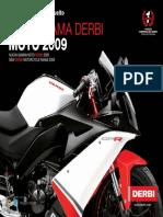 derbi_brochure.pdf