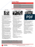 GUIA HURACANES.pdf
