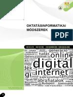 Olle2_összefoglaló.PDF