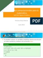 25.Algebra(parteII).pdf