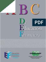 00550 - EL ABC DE EDUCACIÓN FINANCIERA - CONDUSEF.pdf
