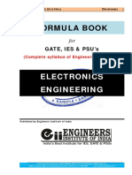 Electronics_Formula_Book_by_Eii_GATE_IES_PSU.pdf