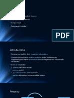 2.3. Informática Forense.pdf