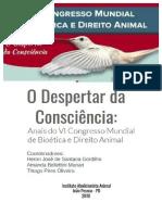 Livro_Despertar_Consciencia_2018_Direito_Animal.pdf