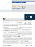 ANÁLISIS FINANCIERO DE CLIENTES.pdf