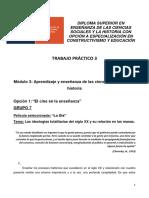 Rodríguez Gherbaz, M Candela TP 3. GRUPO 7