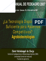 agrotec4