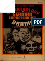 Sokel_Walter_H_ed_An_Anthology_of_German_Expressionist_Drama_Prelude_to_the_Absurd.pdf
