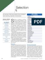 CE 20.pdf