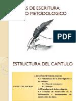 CAPITULO_-_DISENO_METODOLOGICO.pptx