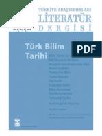 Türk Bilim tarihi.pdf