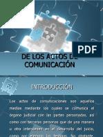 actos_procesales.ppt