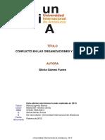 Conflicto en las Organizaciones.pdf