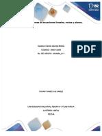Document 2019