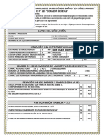 Encuesta a Ppff 228