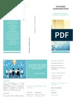 Stevens Corporation Portafolio (2)-Convertido