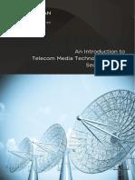 Technology, Media & Telecommunications (1)