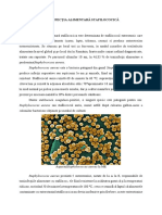 Toxiinfecții alim.docx