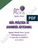 Guia práctica de saponificación-natumora.pdf