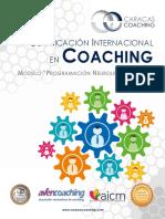 Manual de PNL