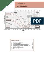 seleccion de materiales Ashby cap1.pdf