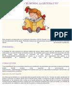 PROYECTOLECTURA.docx