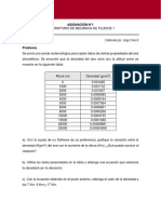 ASIGNACIÓN 1 mecflulab.pdf