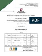 PATCT-BA-297100-06-EL-001.pdf
