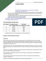 australasian_triage_scale_ats.pdf