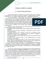 Evaluarea_si_consilierea_vocationala.pdf