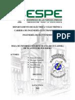 Manual Fluidsim 4.2 Español (1)