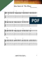 TrueFire - Transitions to Jazz - David Becker