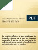 Practica Reflexiva
