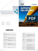 Supports_for_Pipelines_1758uk_7_03_15_pdf.pdf
