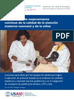 Atención y experiencias en salud (3)