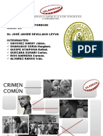 DIAPOSITIVAS PARA LA EXPOSICION CC. OO (1).pptx