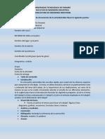 Formato de entrega de trabajo.docx