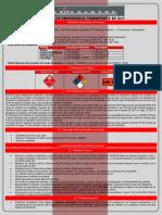 TARJETA DE EMERGENCIA TRANSPORTE DE GLP.docx