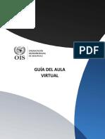 2.-Guía Del Aula Virtual