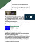 DESCARGAS ELÉCTRICAS EN GASES.docx