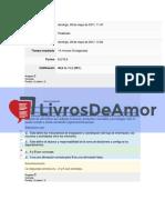 livrosdeamor.com.br-quiz-proceso-2-2.pdf