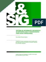 TSIG0059.pdf