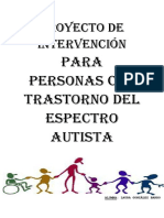 plandeintervencinparapersonasconautismo-120118133134-phpapp01.pdf