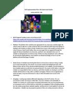 FRIT 7330- Mobile Learning