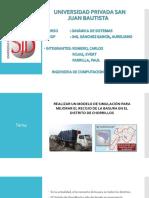 Presentacion SSD.pptx
