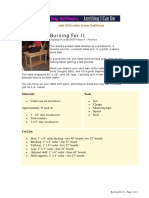 Cedar Table.pdf