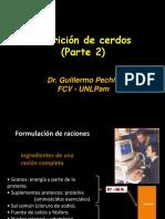 Clase Nutrición 2017 2