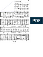 10 Canciones (Infantil)