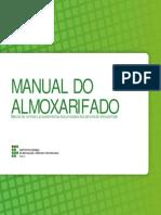 manual_almoxarifado_.pdf