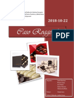Caso Roggendorf.pdf